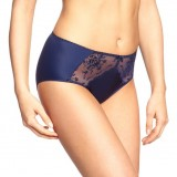 Felina Conturelle 81342 Fashion 42