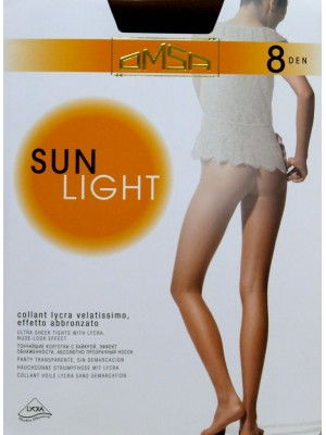 http://www.margo-bielizna.pl/374-505-thickbox/omsa-sun-light-8.jpg