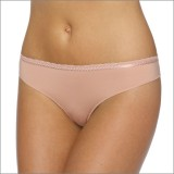 Lingadore Daily string 1109T